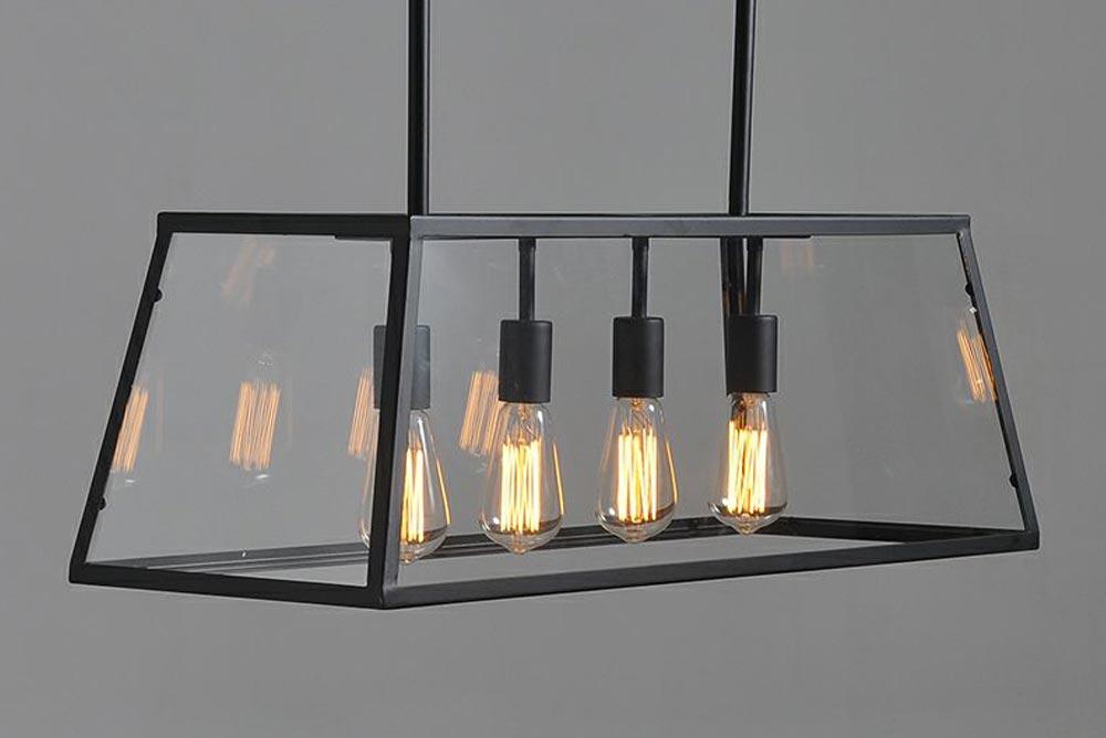 Hanglamp Image